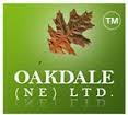 oakdale-ne-ltd